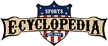 Sports Ecyclopedia