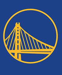Golden State Warriors - Sports Ecyclopedia